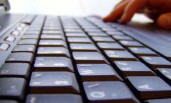 Obsługa informatyczna dla firm – zalety i wady