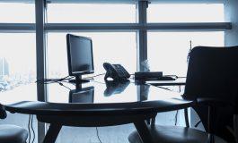 Zadbaj o swój kręgosłup i spraw sobie wygodne krzesło biurowe