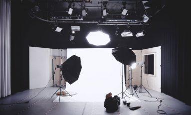 Fotograf dla biznesmenów