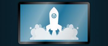 Czy warto stworzyć bloga na WordPressie? Plusy i minusy