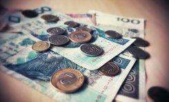 Pożyczki ratalne czy chwilówki - co wybrać?