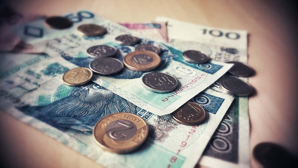 Pożyczki ratalne czy chwilówki – co wybrać?
