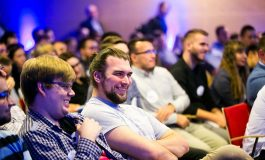 Największa konferencja programistyczna w Polsce już wkrótce w Warszawie i Wrocławiu