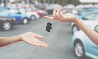 Jeśli szukasz kilkuletniego, pewnego samochodu w dobrym stanie i jeszcze lepszej cenie, to rozwiązanie jest dla Ciebie