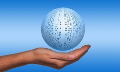 Na czym polega integracja danych?