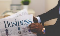 Startujemy z e-biznesem od A do Z
