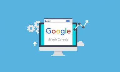 Jak wykorzystać potencjał Google Search Console w pozycjonowaniu stron internetowych?