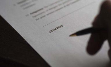 50% koszty uzyskania przychodu w umowie o pracę - wypłata honorarium