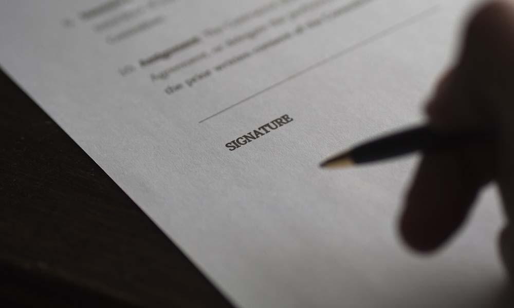 50% koszty uzyskania przychodu w umowie o pracę – wypłata honorarium