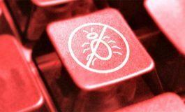 Ransomware Wannacry - jak się ustrzec?