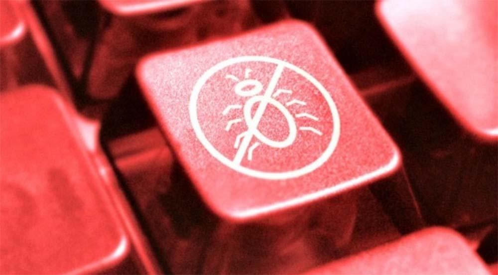 Ransomware Wannacry – jak się ustrzec?