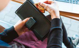 3 porady na to, jak zaoszczędzić na zakupach w Internecie