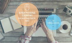 Przygotowanie grafik online
