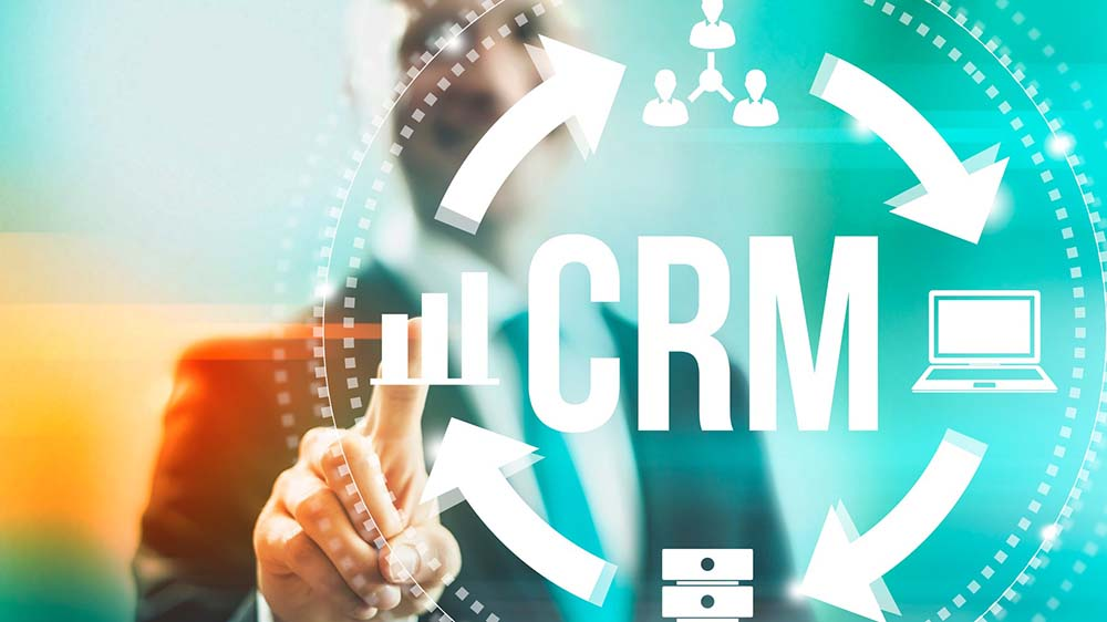 CRM w Twojej firmie – dlaczego go potrzebujesz?
