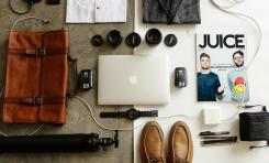 Fotografia produktowa jako element marketingu internetowego