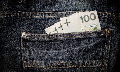 Jak wybrać najlepszą pożyczkę przez Internet?