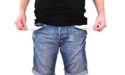 Co to jest giełda długów?