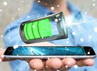 Jak kupić dobrą baterię do telefonu? Kilka dobrych rad