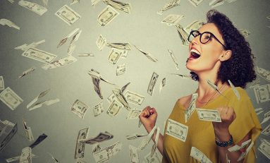 Kredyt gotówkowy a pożyczka hipoteczna