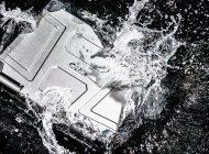 Pancerne laptopy – sprzęt, który sprawdza się w każdych warunkach