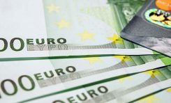 W jakiej walucie oszczędzać pieniądze i jak to robić bezpiecznie?