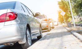 Nowe technologie zwiększają bezpieczeństwo kierowców i ekologię jazdy