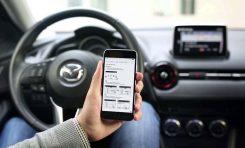 Najlepsze aplikacje dla kierowców