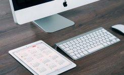 Ochrona danych osobowych - co muszą wiedzieć przedsiębiorcy?
