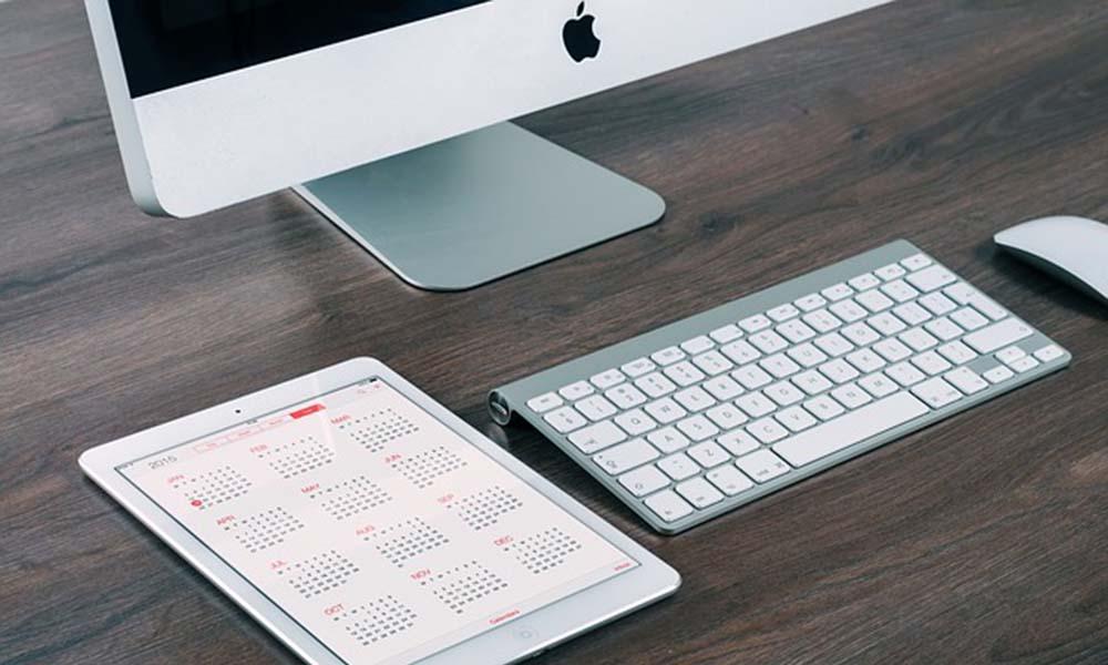 Ochrona danych osobowych – co muszą wiedzieć przedsiębiorcy?