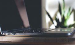 Trzy filary optymalizacji oraz pozycjonowania stron www