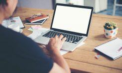 Targetowanie reklam AdWords – jak trafnie dotrzeć do klientów?