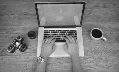 Jak stworzyć stronę WWW?