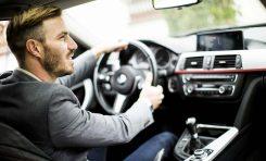 5 korzyści związanych z monitoringiem pojazdów, o których nie wiedziałeś