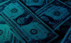 Szybkie pożyczki przez internet - dlaczego warto pożyczać?