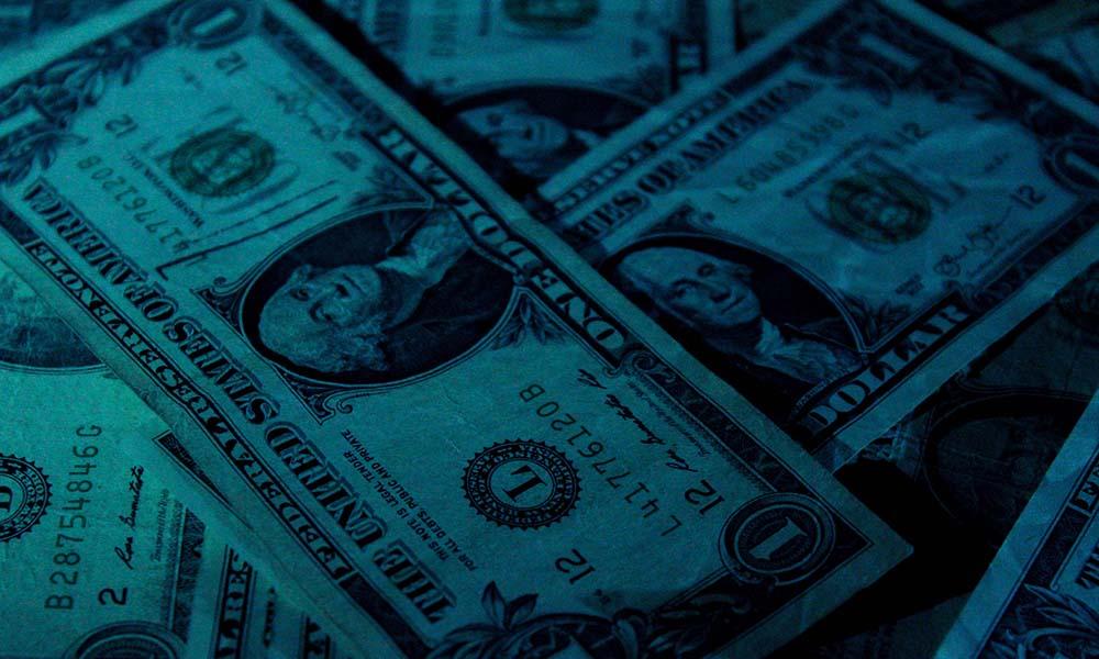 Szybkie pożyczki przez internet – dlaczego warto pożyczać?