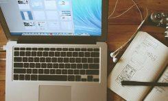 Profesjonalny blog – czyli jaki?