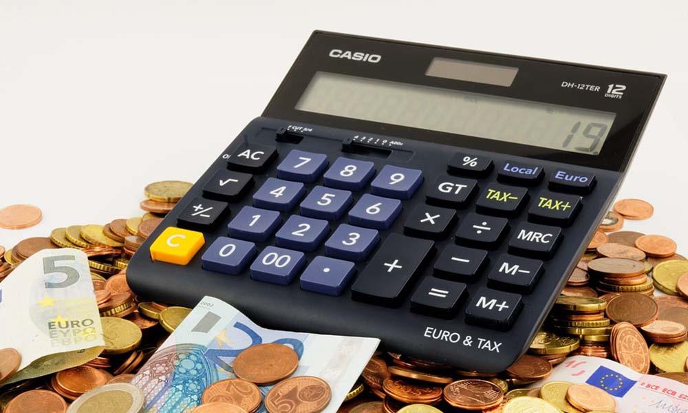 Jak założyć własną działalność gospodarczą?
