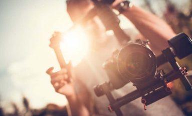 Ciekawe kierunki studiów dla wielbicieli kina
