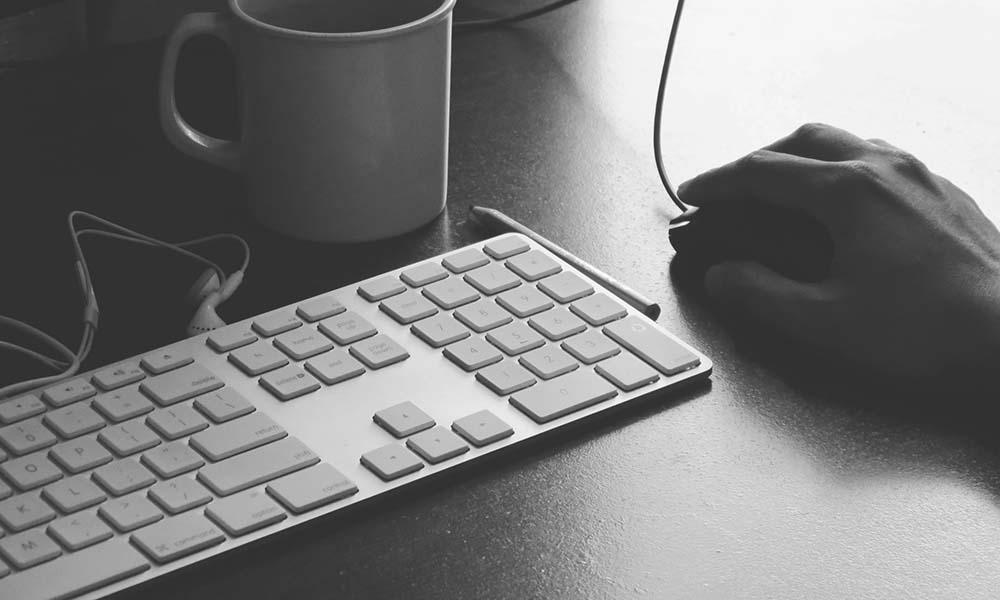 5 korzyści, które zapewni Ci blog firmowy