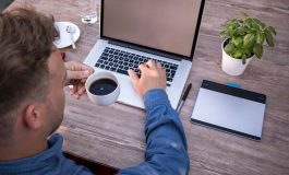 Drupal czy Wordpress - które rozwiązanie wybrać?