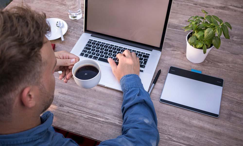 Drupal czy WordPress – które rozwiązanie wybrać?