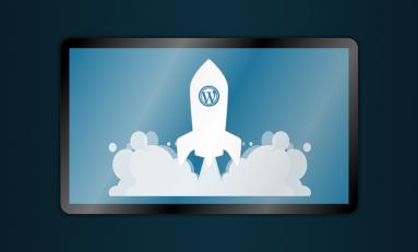 Dlaczego warto posiadać swoją stronę internetową?