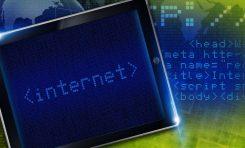 Jak działa i do czego służy adres IP?