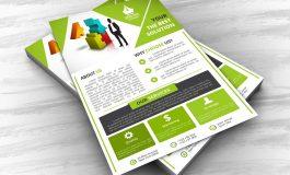 Arkusze plano – na to zwróć uwagę przed wysłaniem projektu do drukarni!