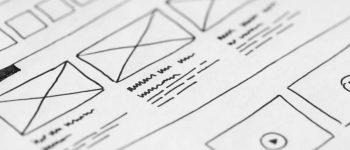 Ogólne zasady projektowania stron internetowych - co warto wiedzieć