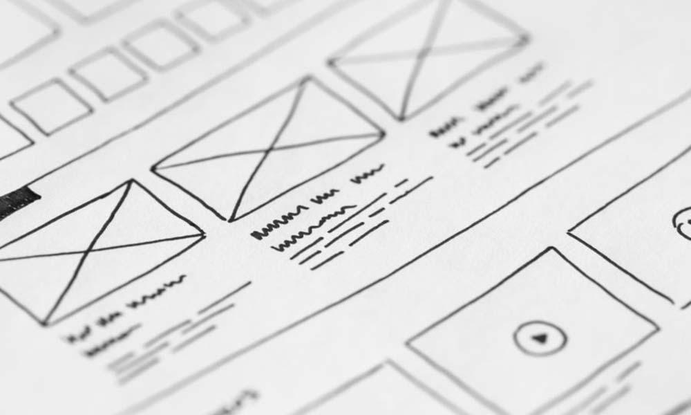Ogólne zasady projektowania stron internetowych – co warto wiedzieć