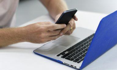 Smartfony i sprzęt w promocji dzięki bezpłatnej aplikacji? Podpowiadamy, jak skorzystać z okazji