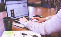 Co warto wiedzieć przy zakupie domeny, czyli dwa słowa o jakości domen w oczach wyszukiwarek?