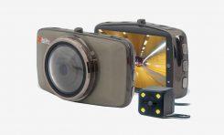 Co potrafi nowoczesna kamera samochodowa i czy warto ją mieć?