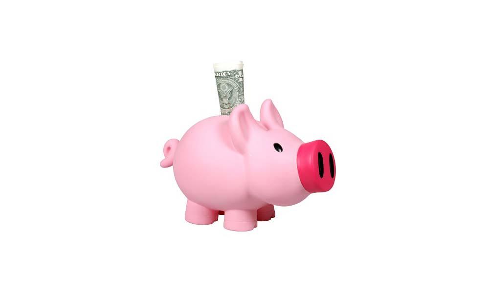 Jakie są różnice pomiędzy kredytem, chwilówką oraz pożyczką?